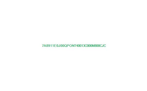日本男星花100万清理家中33吨物件 事后非常崩溃
